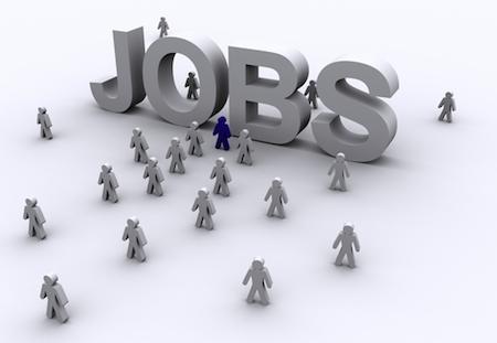 senior-care-jobs-arizona