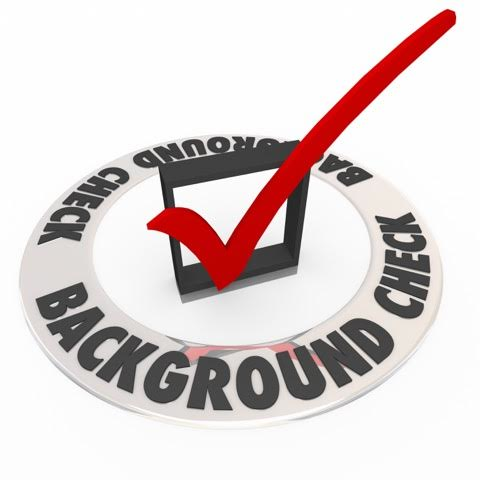 background_check