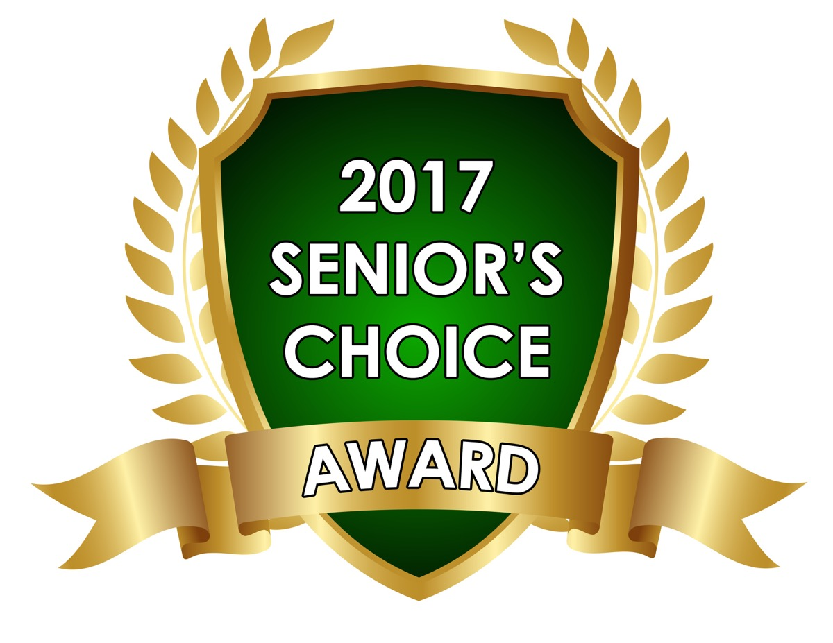 avondale senior personals Favorite this post may 17 attention senior graduates & undergrads earn $ for a  favorite this post may 16 trimmers and harvesters needed in avondale co.